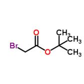 溴乙酸叔丁酯