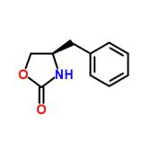 (R)-4-苄基-2-噁唑烷酮