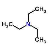 121-44-8结构式