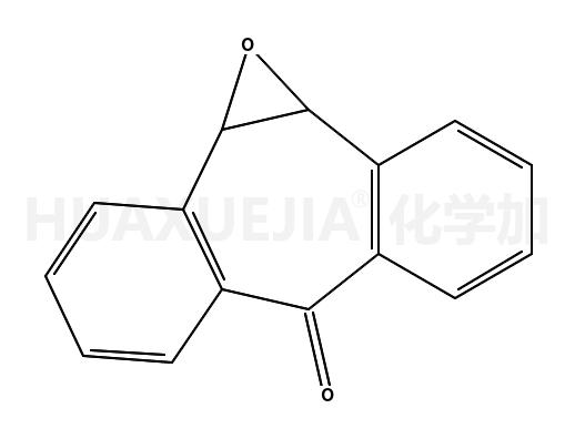 4444-44-4结构式
