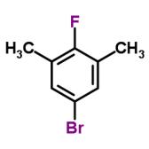 5-Bromo-1,3-dimethyl-2-fluorobenzene