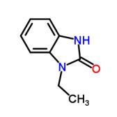 3-乙基-2-苯并咪唑酮