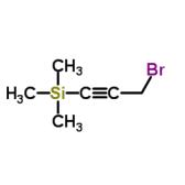 3-溴-1-三甲基硅基-1-丙炔