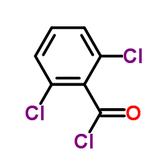 2,6-二氯苯甲酰氯