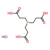 三(2-羧基乙基)膦盐酸盐
