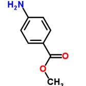 4-氨基苯甲酸甲酯