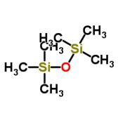 六甲基二硅醚