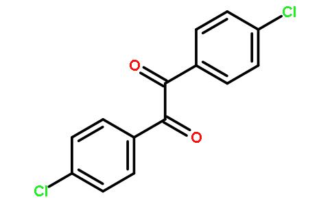 4,4'-二氯苯偶酰