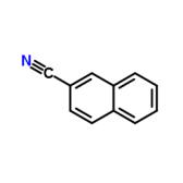2-萘甲腈