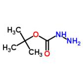 肼基甲酸叔丁酯