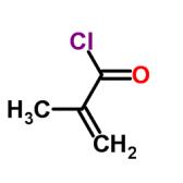 甲基丙烯酰氯