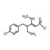 (E)-烯啶虫胺