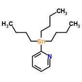 三正丁基2-吡啶基锌