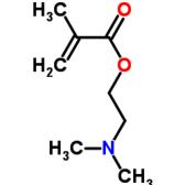 甲基丙烯酸二甲氨乙酯