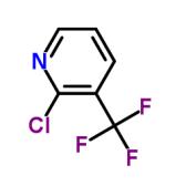 2-氯-3-三氟甲基吡啶