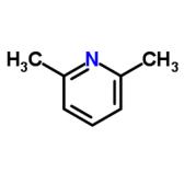 2,6-二甲基吡啶