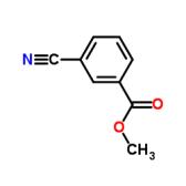 Methyl 3-cyanobenzoate
