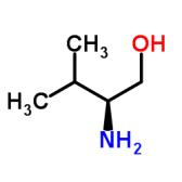 L-缬氨醇