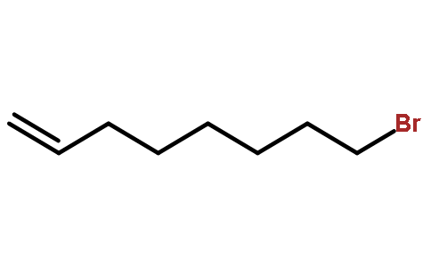 8-溴-1-辛烯