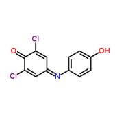 2,6-二氯靛酚; 2,6-二氯吲哚酚; 2,6-二氯酚靛酚; 二氯酚靛酚; 2,6-二氯酚靛; DPIP; DCIP