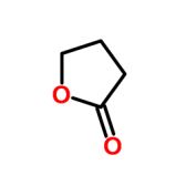 96-48-0结构式