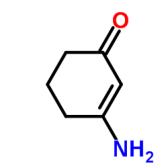 3-氨基-2-环己烯-1-酮