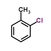 2-氯甲苯