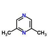 2,6-二甲基吡嗪