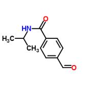 N-Isopropyl-4-formylbenzamide