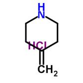 4-亚甲基哌啶盐酸盐