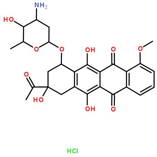 盐酸红比霉素