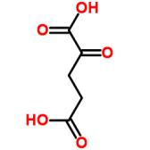 alpha-酮戊二酸