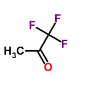 1,1,1-三氟丙酮