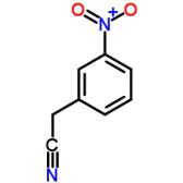 3-Nitrophenylacetonitrile
