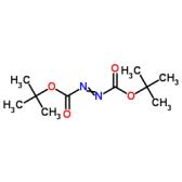 偶氮二甲酸二叔丁酯
