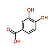 3,4-二羟基苯甲酸