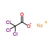 三氯乙酸钠