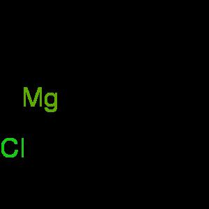 环己氯化镁