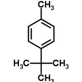 4-叔丁基甲苯