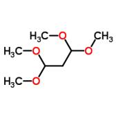 102-52-3结构式