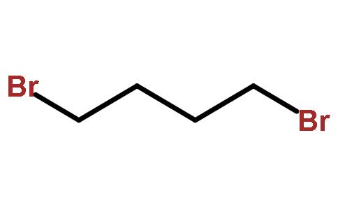 110-52-1结构式