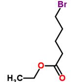 5-溴戊酸乙酯