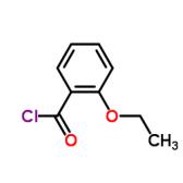 2-乙氧基苯甲酰氯
