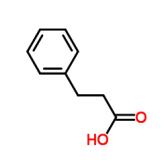 3-苯基丙酸