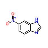 6-硝基苯并咪唑