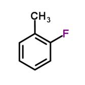 2-氟甲苯