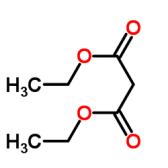 丙二酸二乙酯