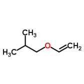 乙烯基异丁醚