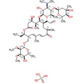 Tylosin phosphate