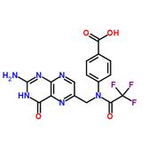 N10-三氟乙酰基蝶酸